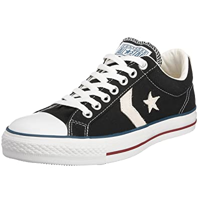 converse star player size 1