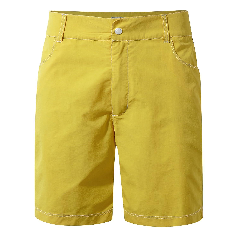 Craghoppers Mens Leon Shorts