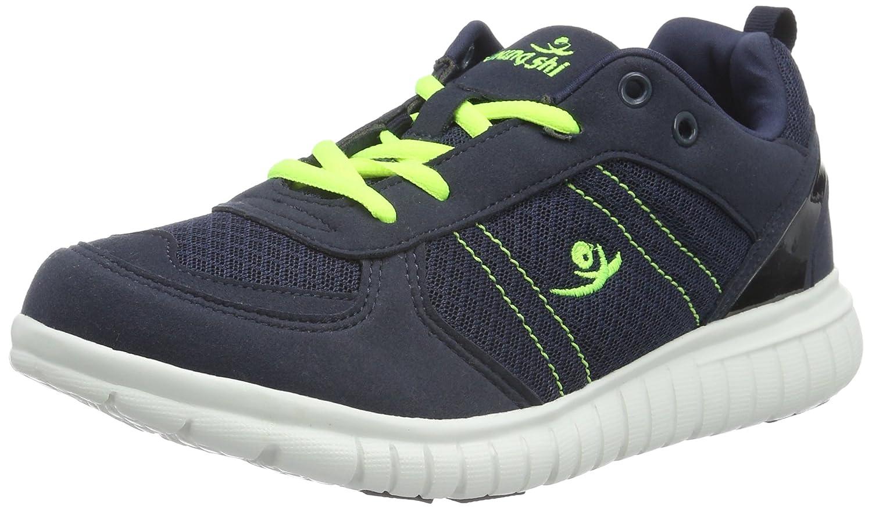 Chung Shi Duxfree Nassau - Zapatillas de Running de Material sintético Niños^Niñas 8800880