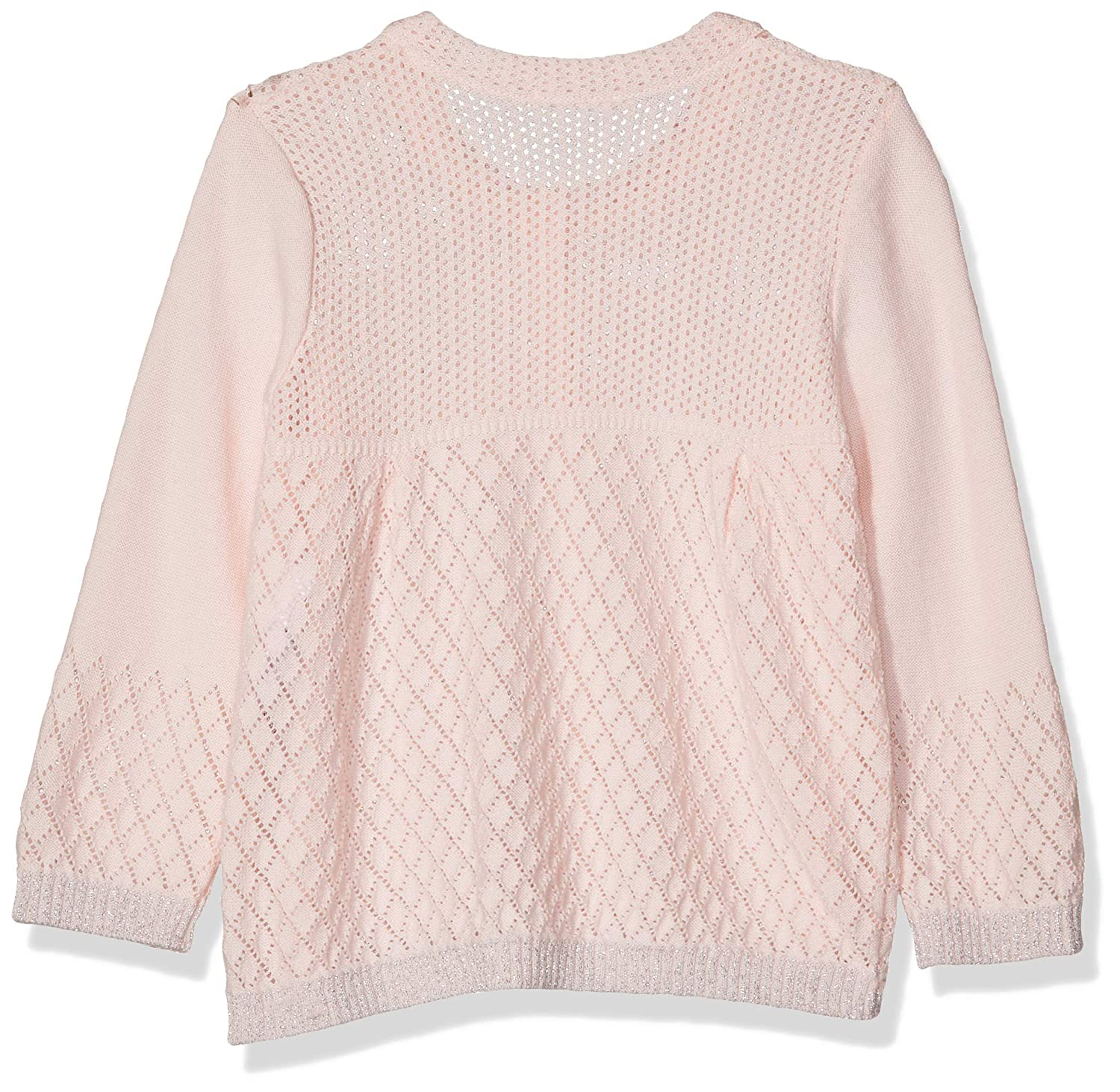 United Colors of Benetton L//S Sweater Jersey para Beb/és