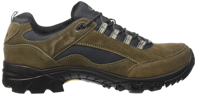 Senderismo Bruetting Rise Unisex De Zapatos Canyon Adulto Grand Low wzXqzYFx