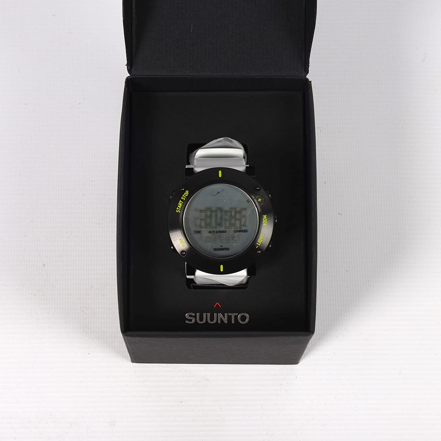nucleus sales quartz original touch reactor of abc modern watches