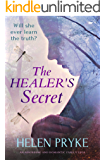 The Healer's Secret: an absorbing and romantic family saga