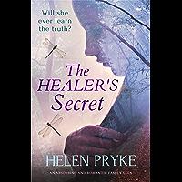 The Healer's Secret: an absorbing and romantic family saga (English Edition)