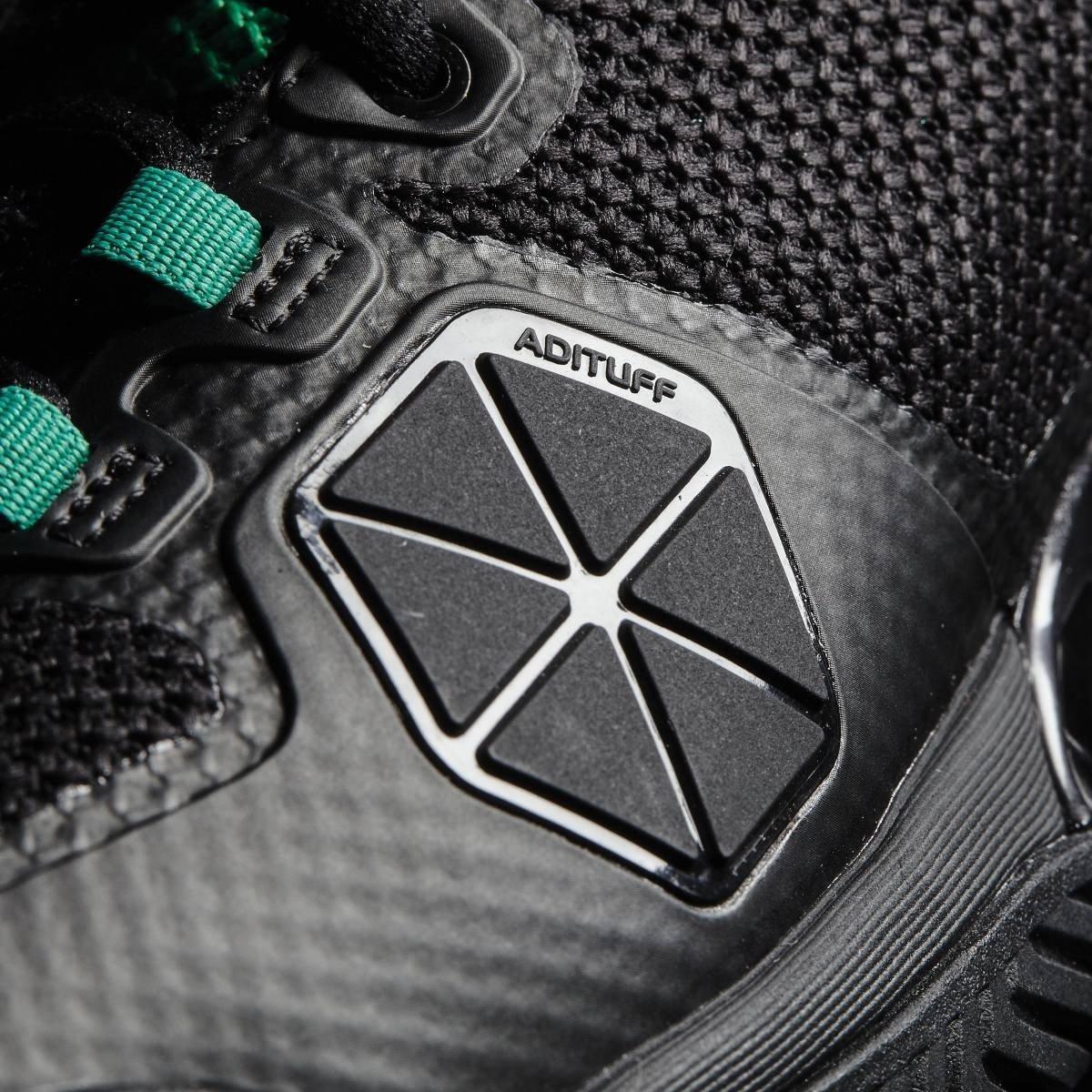13 Boost Garros 2017 Adidas 45 Barricade Chaussure Roland trdQshC