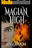 Magian High