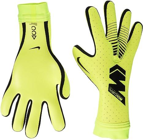 d08a8b6f79f40 Nike Mercurial Touch Elite PRO Glove
