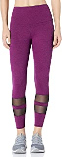 product image for Onzie Women's Racer Midi