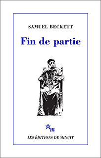Nadja folio french edition ebook andr breton amazon fin de partie thtre french edition fandeluxe Choice Image