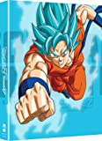 Dragon Ball Z - Resurrection 'F' - Collector's Edition [Blu-ray + DVD + Digital HD]