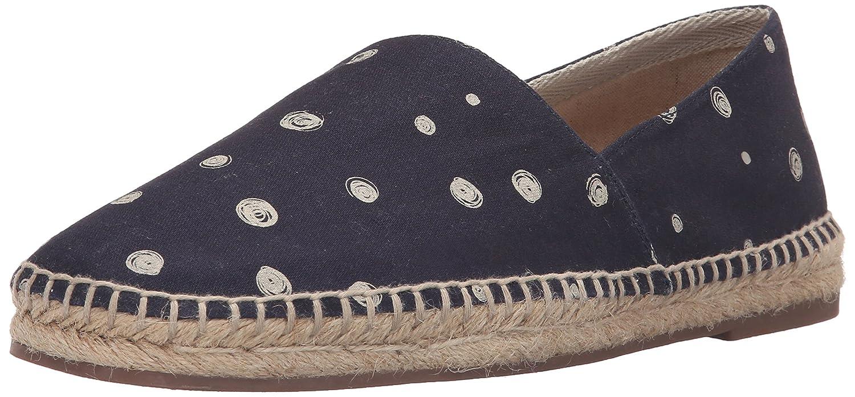 Aldo Men's Larelang Slip-On Loafer