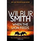 When the Lion Feeds (1) (The Courtney Series: The When The Lion Feeds Trilogy)