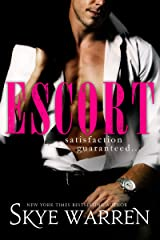 Escort Kindle Edition