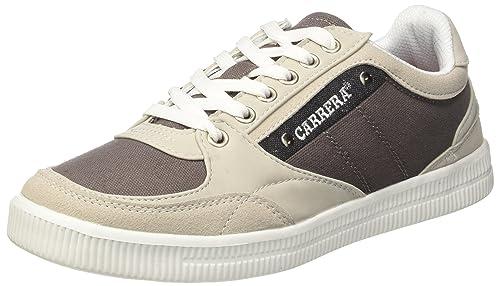 f705f9b41dcc4 e Harper it Sneaker Amazon Tex borse Uomo Carrera Scarpe gw0Eqdxg