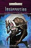 La Guerre de la Reine Araignée, Tome 2: Insurrection