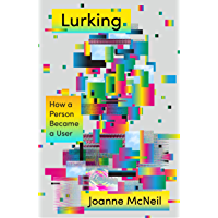 Lurking: How a Person Became a User