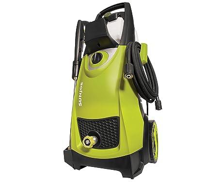 Sun Joe SPX3000 Electric Pressure Washer