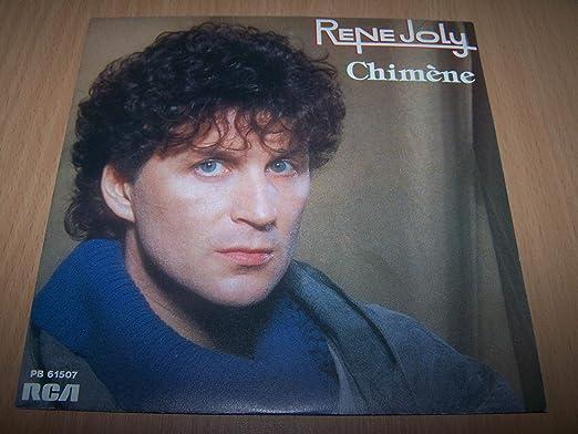 CHIMENE JOLY TÉLÉCHARGER RENE