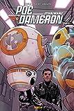 Star Wars : Poe Dameron T02