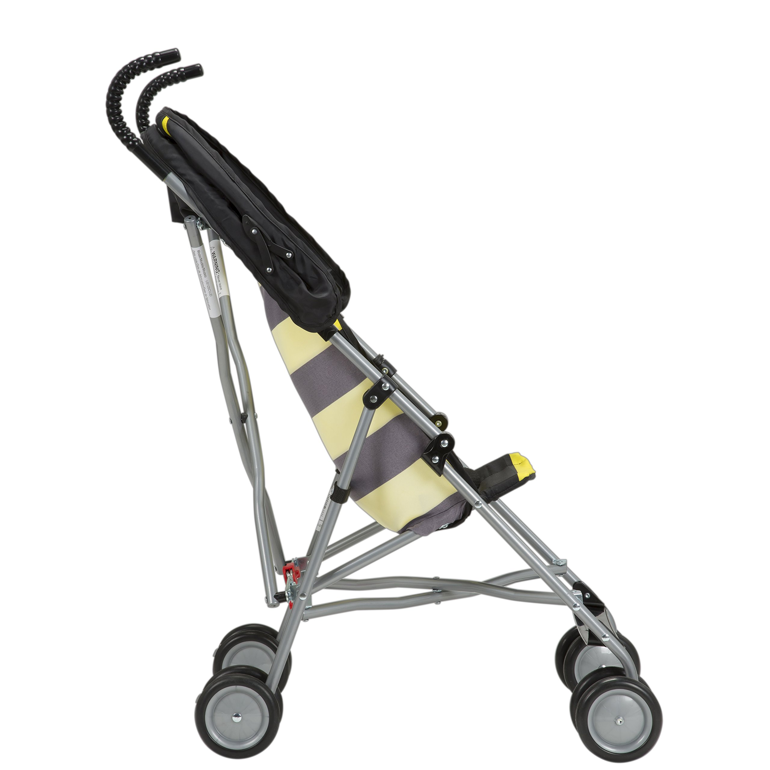 Cosco Character Umbrella Stroller, Bee by Cosco (Image #5)