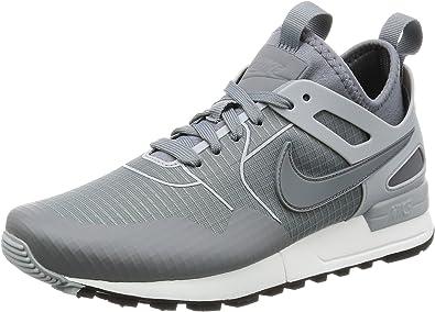 NIKE 861688-002, Zapatillas de Trail Running para Mujer: Amazon.es ...