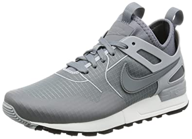Amazon.com | Nike Womens Wmns Air Pegasus 89 Tech, Cool Grey ...