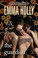 Tales of the Djinn: The Guardian Kindle Edition