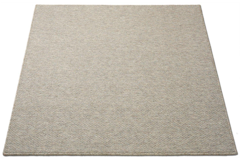 防音対策マット 電子ピアノ シルバーグレー150×150cm B06XPVCRYF 150×150cm|シルバーグレー シルバーグレー 150×150cm