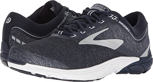 ece3852d5e6 Brooks Men's PureCadence 7
