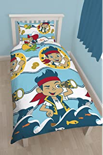 Disney Jake and The Neverland Pirates Doubloons 72\
