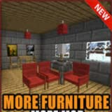 More and Furniture New