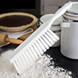 """UltraSource Counter Duster, 8"""", White"""