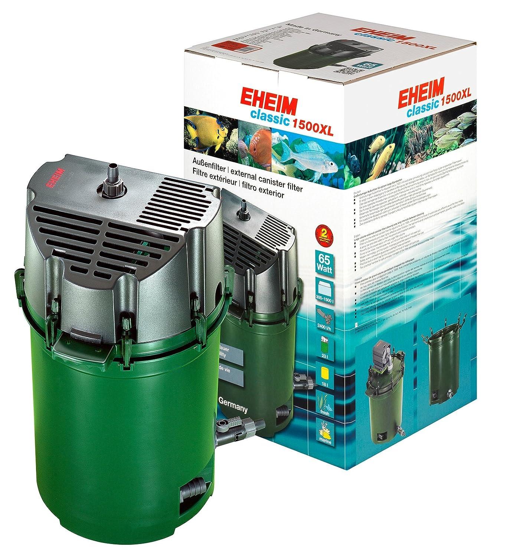 2260 Eheim external filter Classic