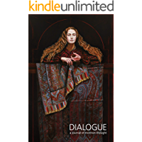 Dialogue Winter 2018 Issue: A journal of Mormon thought (Dialogue Journal Book 5104)
