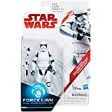 Hasbro star wars episode 8 - Stormtrooper 10 cm
