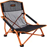 ALPS Mountaineering Rendezvous Elite Folding Camp Chair
