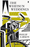 The Whitsun Weddings (Faber Poetry)