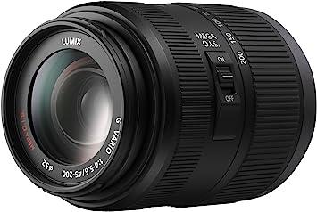 Upgraded Pro 46mm HD MC UV Filter Fits 46 mm UV Filter Panasonic Lumix G Macro 30mm F2.8 ASPH Mega OIS 46mm Ultraviolet Filter 46mm UV Filter