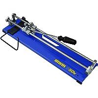 IRWIN Cortador de Piso e Azulejo 50cm IW13555