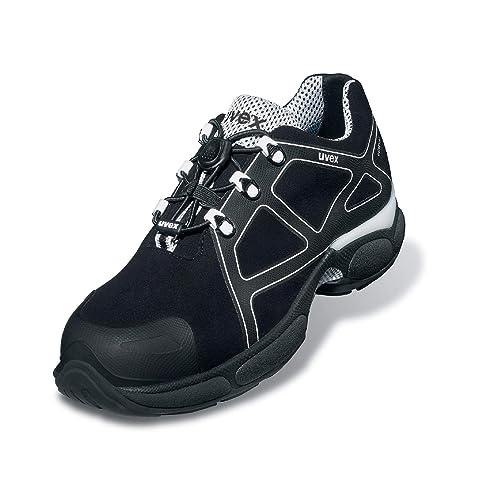 Uvex Xenova ATC Zapatos de Seguridad Industria y ...