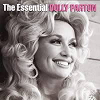 Essential Dolly Parton (Sony Gold Series)