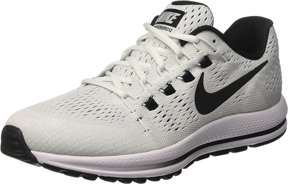 72c1c4eeae2 Nike Air Zoom Vomero 12