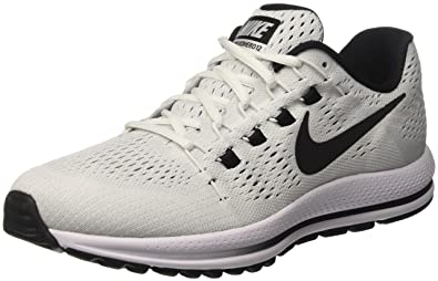 97a15efd2226a Nike Air Zoom Vomero 12, Men's Running Shoes