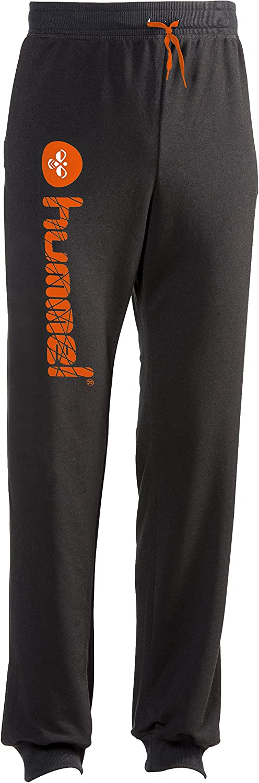 Pantalon Hummel UH 2