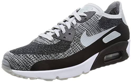 air max ultra uomo
