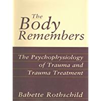 The Body Remembers Continuing Education Test: The Psychophysiology of Trauma & Trauma Treatment: The Psychophysiology of…