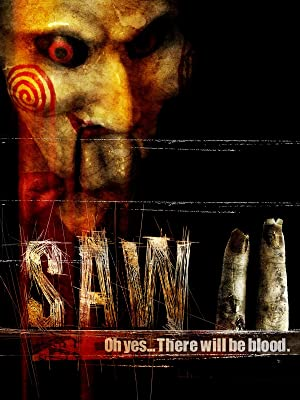 Amazon co uk: Watch Saw 2 | Prime Video