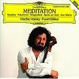 Mischa Maisky - Meditation