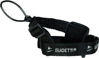 Gantelet Light détachable (Gauche/ Droite) Guidetti