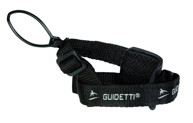 Guidetti - Gantelet Light dé tachable